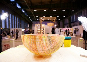 DMY International Design Festival Berlin