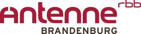Antenne Brandenburg vom rbb Logo