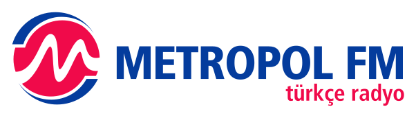 Metropol FM Berlin Logo