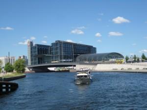 Veranstaltungstipps Berlin