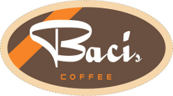 Bacis Coffee