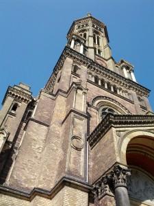 Berlin_Prenzlauer-Berg_Kirche